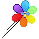 """Игрушка-вертушка Veld """"Цветок"""""""