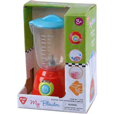 "Mixer, ""My Blender"" - 3 tlg."