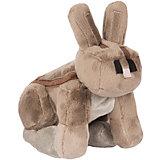 Мягкая игрушка Jinx Minecraft Rabbit Кролик 20 см