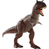 Фигурка динозавра Jurassic World Карнотавр Торо