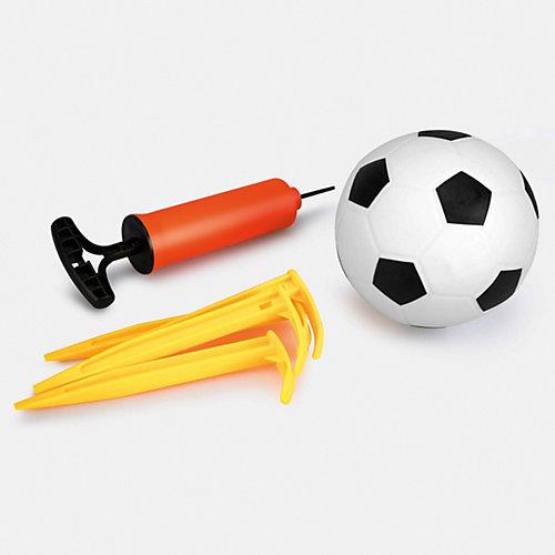 Интерактивный игровой набор Happy Baby Funny Football от Happy Baby