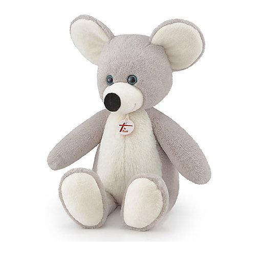 Мягкая игрушка Trudi Мышка, 30x53x18 см от Trudi