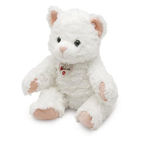 Мягкая игрушка Trudi Кошка, 38 см от Trudi