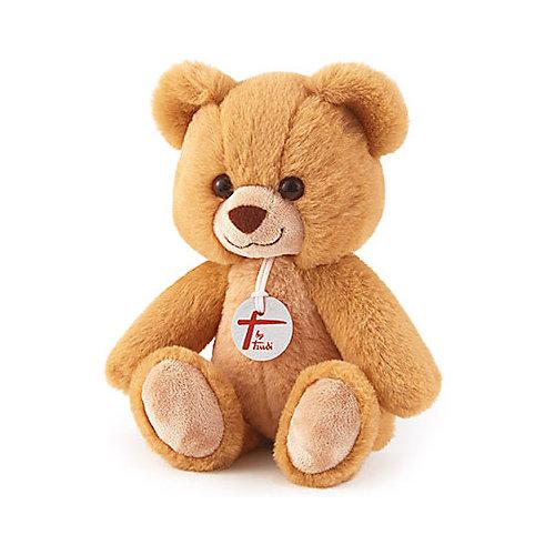 Мягкая игрушка Trudi Мишка, 28 см от Trudi