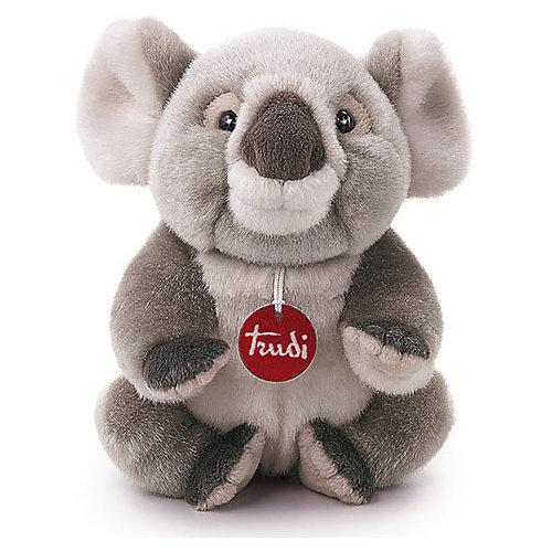 Мягкая игрушка Trudi Коала Джамин, 22 см от Trudi