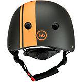 Велосипедный шлем Happy Baby Drifter