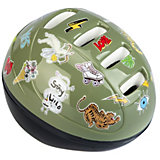 Защитный шлем Happy Baby Stonehead