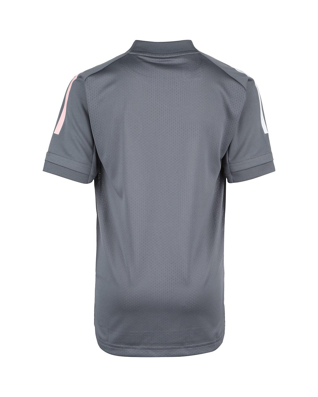Trainingsshirt Dfb 2021