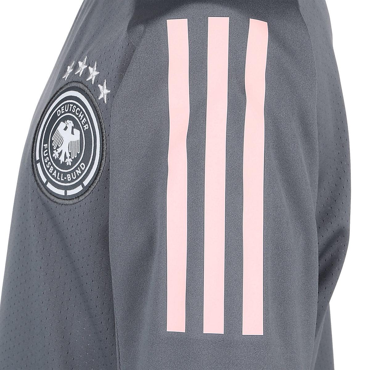 Dfb Trainingsshirt 2021