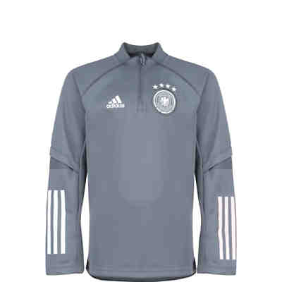 DFB Trainingssweat EM 2020 Kinder Sweatshirts für Kinder