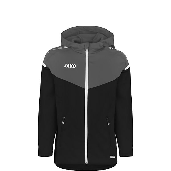 Champ 2.0 Kapuzenjacke Kinder Sweatjacken für Kinder