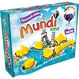 Набор для творчества Strateg Mundi sand