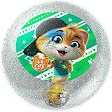 Светящийся мяч John 44 котенка, Лампо
