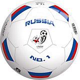 Мяч John Моя страна 13 см