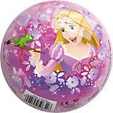 Мяч John Дисней Принцессы 13 см