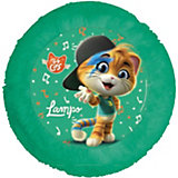 Мяч-сквишик John 44 котенка, Лампо