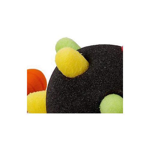 Мягкая игрушка Наша Игрушка Булава на цепочке от Наша Игрушка