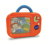 Развивающая игрушка BKids Музыкальный телевизор