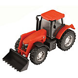 Машинка HTI Teamsterz Фермерский трактор