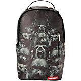 Рюкзак SprayGround Pitbulls Backpack