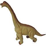 Игровая фигурка HTI Dino World Танистрофей, 42 см