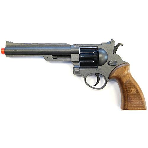 Пистолет Edison Champions-Line Ron Smith, 28 см от Edison