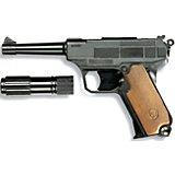Пистолет Edison Lionmatic, 26,5 см