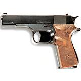 Пистолет Edison Jaguarmatic, 16,5 см