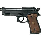 Пистолет Edison Parabellum, 19,3 см
