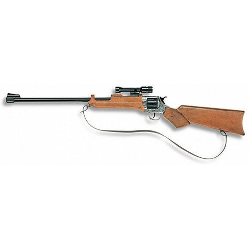 Ружье Edison Wichita Gewehr Metall Western, 77,3 см от Edison