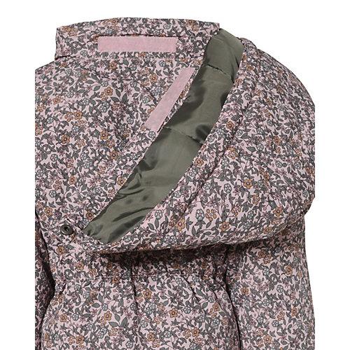 Куртка name it - бежевый от name it