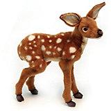 Мягкая игрушка Hansa Олененок Бэмби