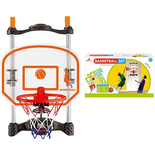 "Игровой набор ""Баскетбол"" от Qunxing Tongzhile"