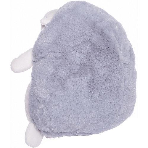 "Мягкая игрушка-ночник ""Ёжик"" от Qunxing Tongzhile"