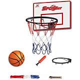 """Игровой набор """"Баскетбол"""", 1:1.15"""