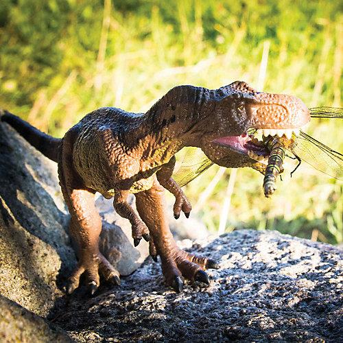"Фигурка Collecta ""Тираннозавр"", L от Collecta"