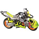 Гоночный мотоцикл Playmates Черепашки-ниндзя