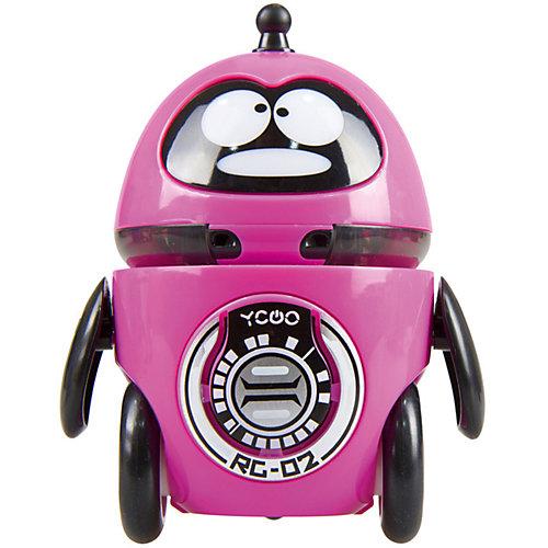 Интерактивный робот Silverlit от Silverlit