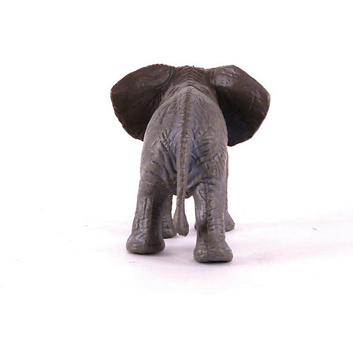 "Фигурка Collecta ""Африканский слоненок"", S от Collecta"