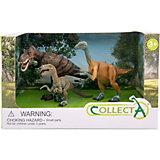 """Игровой набор Collecta """"Динозавры"""" №5"""