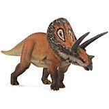"Фигурка Collecta ""Торозавры"", L"