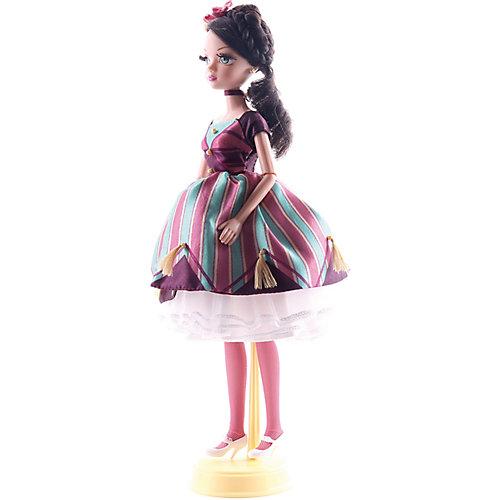 Кукла Sonya Rose, серия Gold  collection от Sonya Rose