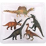 """Игровой набор Collecta """"Динозавры"""" №1"""