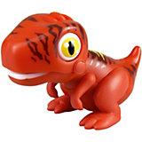 """Динозавр Silverlit """"Глупи"""""""