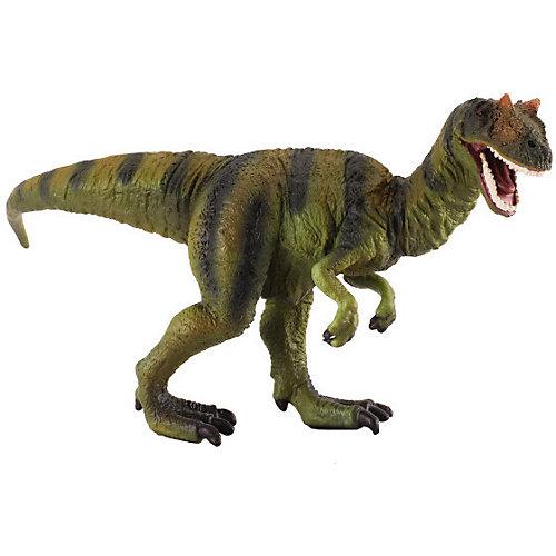 """Фигурка Collecta """"Аллозавр"""" L от Collecta"""