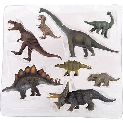 """Игровой набор Collecta """"Динозавры"""" №3 от Collecta"""