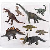 """Игровой набор Collecta """"Динозавры"""" №3"""