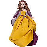 Кукла Sonya Rose, серия Gold  collection