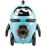 Интерактивный робот Silverlit