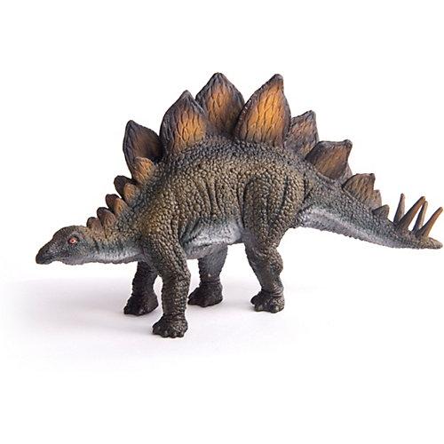"""Игровой набор Collecta """"Динозавры"""" №6 от Collecta"""